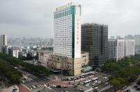 New Century Ningbo Hotel Image