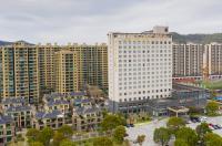 New Century Xiangshan Shipu Hotel Image