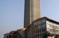 New Century Shaoxing Grand Hotel Image
