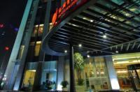 Jinchang New Century Hotel Shaoxing Image