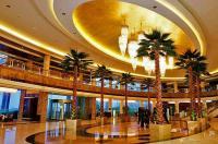 New Century Xuzhou Grand Hotel Image
