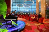 Yaojiang New Century Grand Hotel Zhuji Image