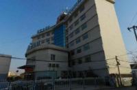 Jinjiang Inn Heze Coach Station Image