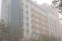Jinjiang Inn Zhengzhou Chengdong Rd Image