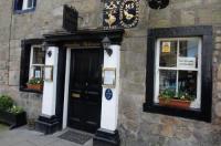 The Bruce Inn Image