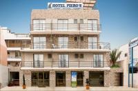 Pieros hotel Image
