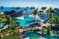 Radisson Blu Resort Fiji Denarau Island Image