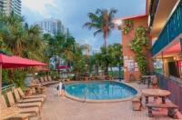 Fort Lauderdale Beach Resort Image