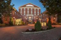 Inn at Middletown Image