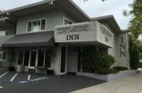 La Avenida Inn Image