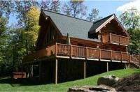 Blueberry Lake Resort Image