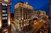 Hotel St Paul Image