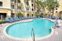 Staysky Suites I-Drive Orlando Image