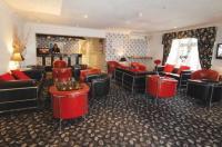 Comfort Inn Padworth, Reading Image