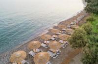 Samaina Inn Image