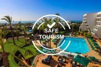 Hotel Argana Agadir Image