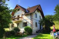 Villa Löcker Image