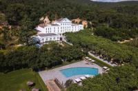 Hotel Balneari Termes Orion Image