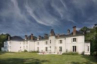 Chateau de la Rozelle Image