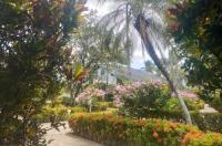 Las Palmas Residence Image