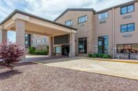 Econo Lodge Inn & Suites Mccomb Image