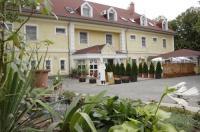 Hotel Aranysas Image