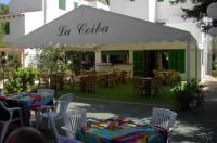 Hostal La Ceiba Image