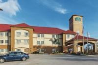 La Quinta Inn & Suites Houston Hobby Airport Image