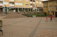 Ödeshögs Hotell & Vandrarhem Image