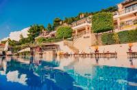 Natura Club Hotel & Spa Image