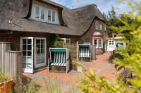 Landhotel Tetens Gasthof Image