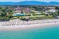 Hotel Baia Di Nora Image