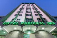 Nacional Inn Limeira Image