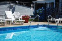 Mariner Motel Image