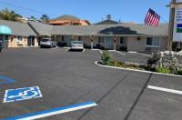 Estero Bay Motel Image