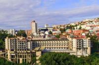 Interhotel Veliko Tarnovo Image