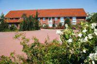 Hotel Weide Image