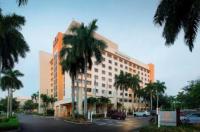Renaissance Fort Lauderdale-Plantation Hotel Image