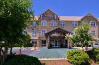 Wichita Star Hotel Image