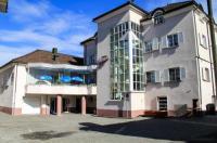 Schweizerhof Image