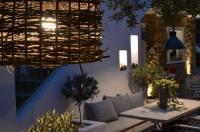 Hotel Rastoni - Helvetia Image