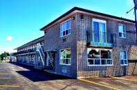 Angus Inn Motel Image