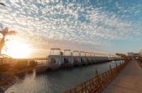 Panorama Bungalows Resort Hurghada Image
