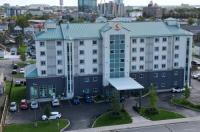 Motel 6 Niagara Falls - Stanley Avenue Image