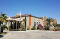 Hawthorn Suites Ltd - Corpus Christi Image