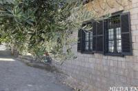 Phaedra Hotel Image