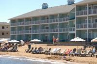 Sugar Beach Resort Hotel Image