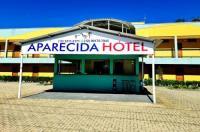 Aparecida Hotel Image