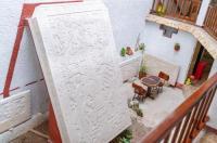 Hotel Xibalba Image