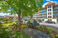 Arbors at Island Landing Hotel & Suites Image